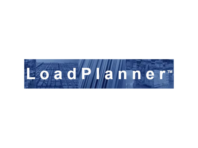 2019 LoadPlanner Reviews, Pricing & Popular Alternatives