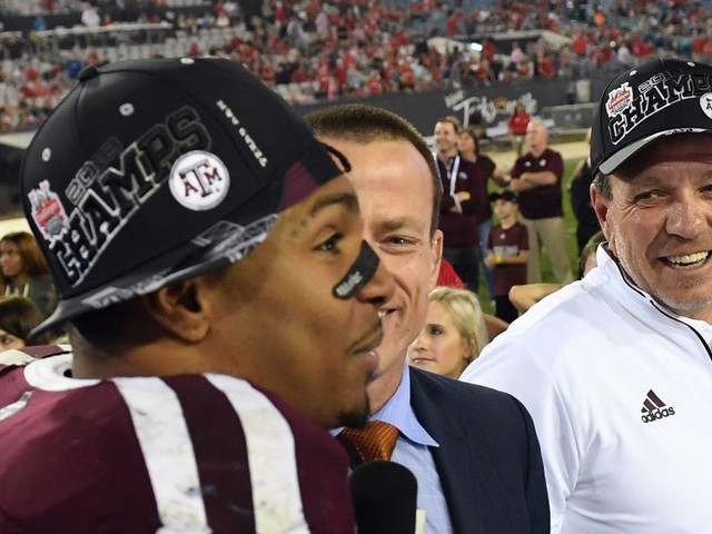 Updated 4-year recruiting rankings for all 130: SEC dominates