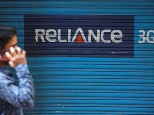 RCom, Reliance Jio Terminate Agreements For Transfer Of Telecom Assets