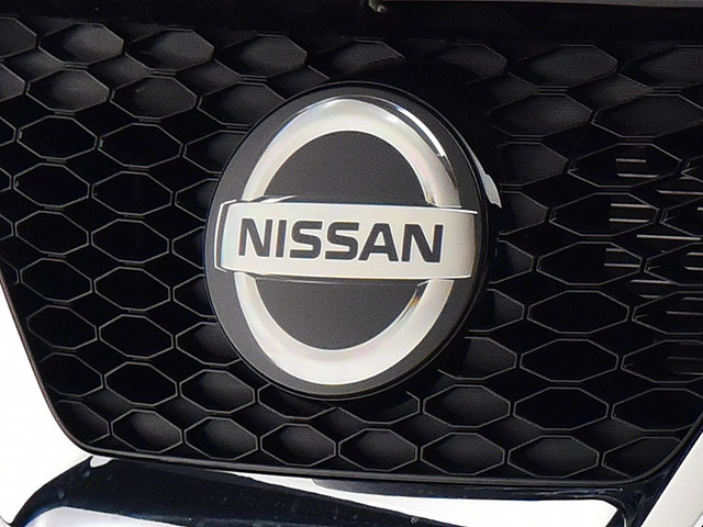 Nissan earns awards for two more models