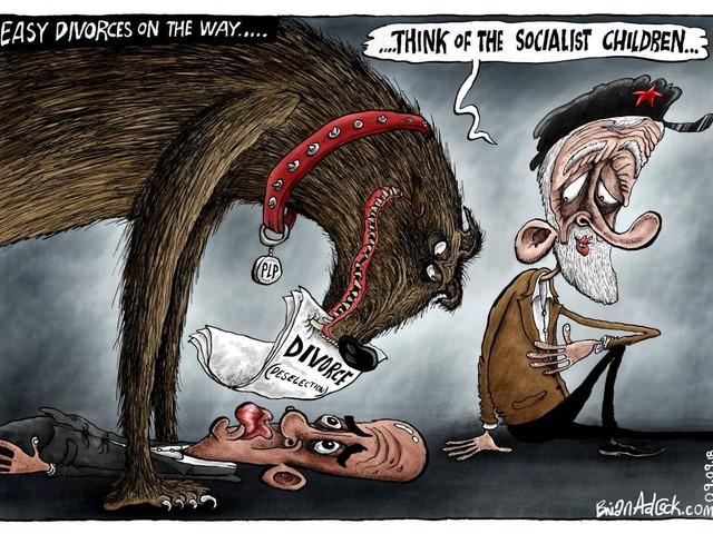 The Independent   Sunday, September 09   UK