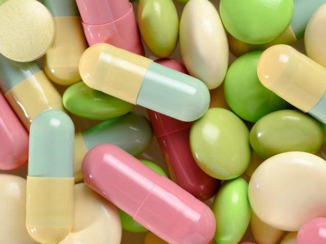 FDA warns of cancer-causing impurity in popular heartburn drug Zantac