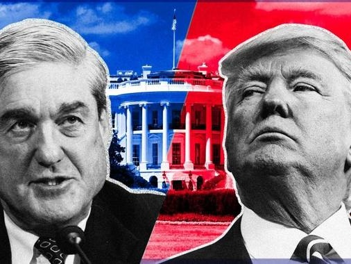 Did Mueller Know There Was No Trump-Russia Collusion Before The Midterms?