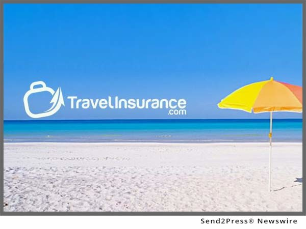 Travel Advice: Top 5 Considerations for Retirees Purchasing Travel Insurance in 2018