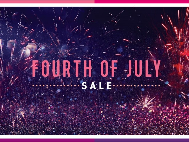 Royal Caribbean Fourth of July sale offers bonus instant savings