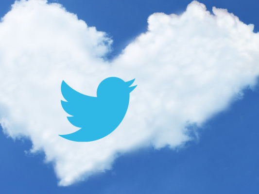How to Find the Most Popular Articles in Your Twitterverse