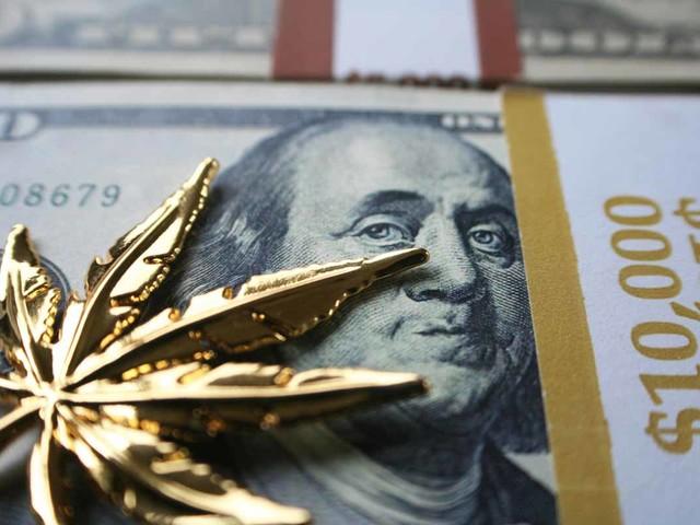 The 3 Best Marijuana Stocks to Buy for 2021