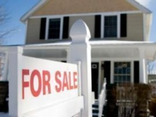 New-Home Sales go in the Wrong Direction in July