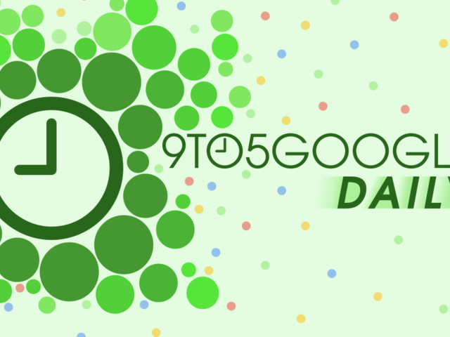 9to5Google Daily 590: Google Messages to stop working on uncertified devices from March, new 'Save to Google Drive' extension available, plus more
