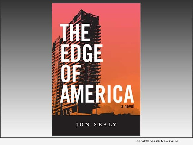 Arresting Literary Thriller Brings the Paranoid, Go-Go Miami of 1984 to Life