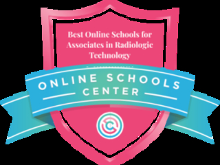 10 Best Online Schools for Associates in Radiologic Technology for 2020