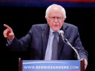 2020 Candidates Offer New Government Ponzi Schemes