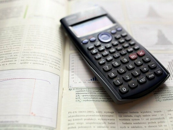 The Best 12 Math Competitions for High School Students