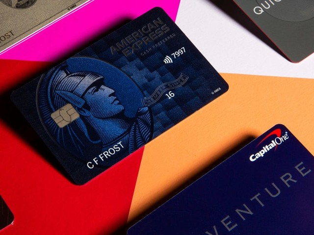 The best 0% APR and low-interest credit cards of 2021
