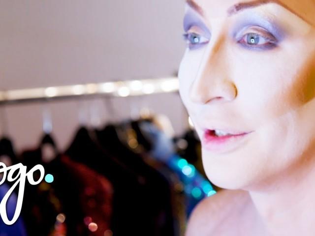 The Week in Drag: Detox, Shangela, Ben De La Crème, and More!