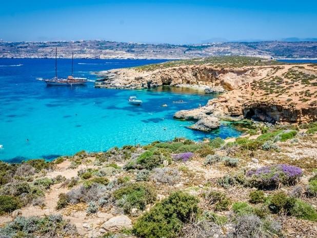 News: Malta Marriott Hotel & Spa debuts following renovations