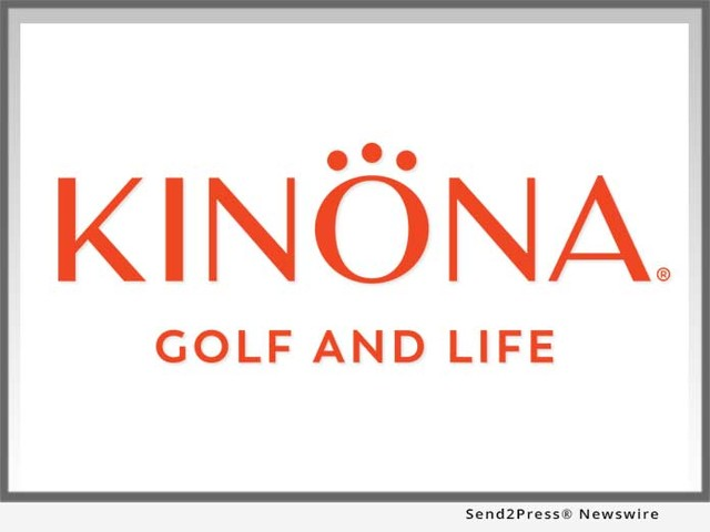 LPGA Hall of Famer Patty Sheehan Joins KINONA Advisory Board