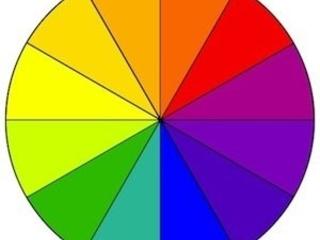 Color Quiz: Level 1