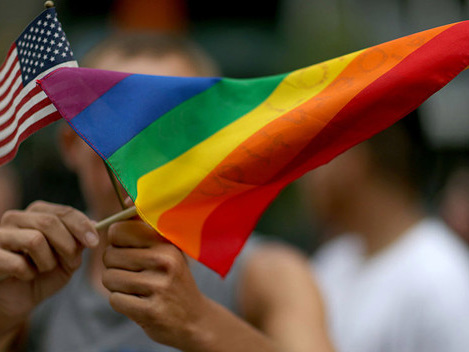 Fort Lauderdale, Wilton Manors Earn Perfect 100 On Largest LGBTQ Advocacy Group's Equality Index