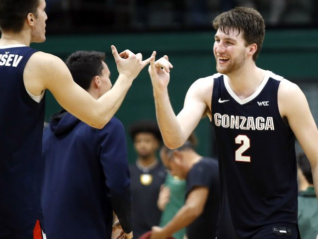 Bracketology 2020: The top of the NCAA tournament bracket is stable. Nothing else is.