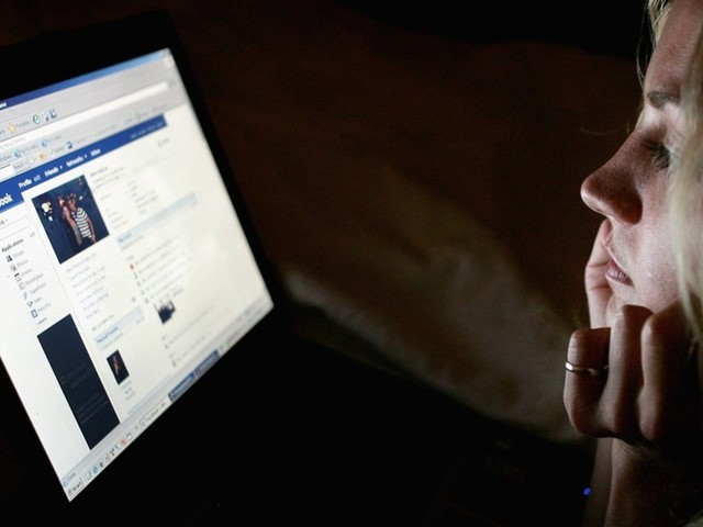 Study says Facebook could destroy both your mental and physical health