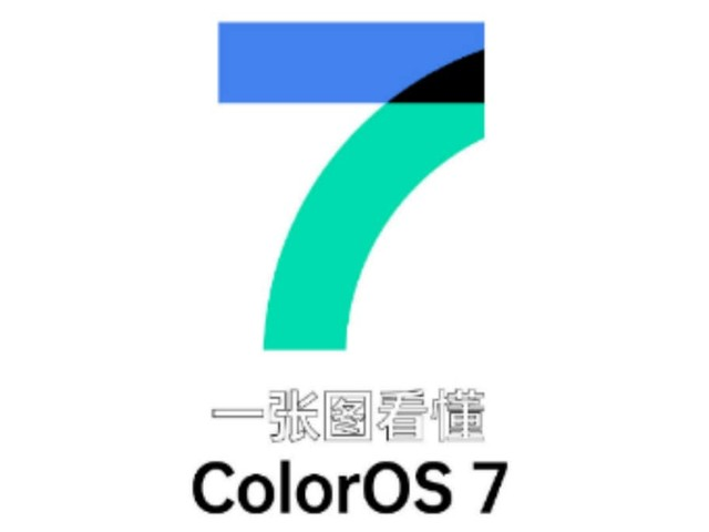 ColorOS 7 Unveiled, Realme and Oppo Phones Rollout Timelines Announced