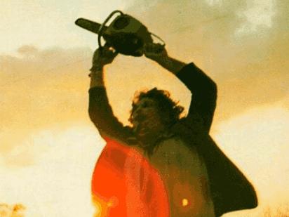 30 Best Horror Movies Based On True Stories
