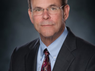 North Idaho College trustees fire president without cause