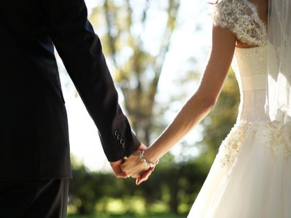Why You Should Get Married – From a Divorce Lawyer