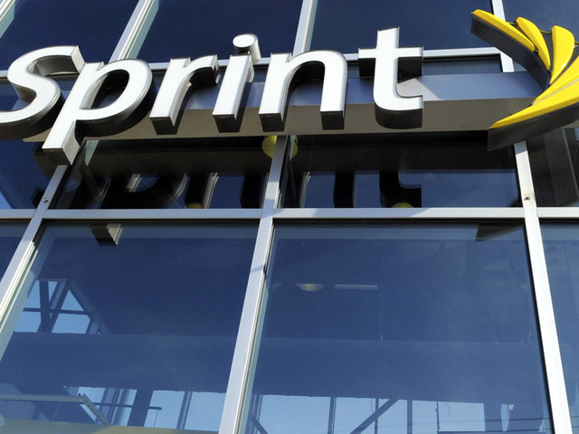 Report: Sprint to give customers free Hulu in attempt to stay relevant