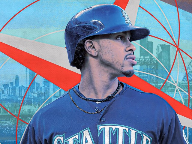 What If the Mariners Had Taken Francisco Lindor in the 2011 Draft?