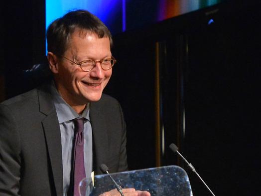 WGA East Accuses NBC of Unfair Labor Practices Over Nonfiction TV Production Closure