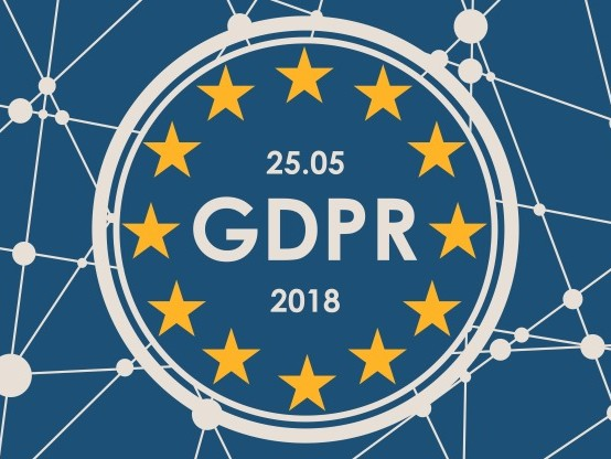 GDPR one year on -- what have we learned and what happens next?