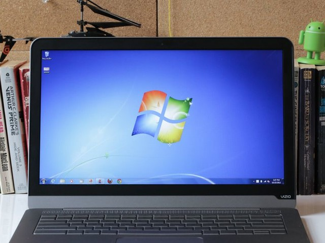 Microsoft bids farewell to Windows 7 and the millions of PCs that still run it