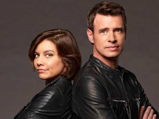 Live+7 Ratings for Week of March 25: 'Whiskey Cavalier' Sees Big Increase