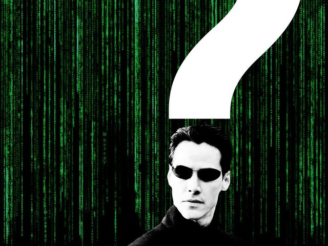Red Pill, Blue Pill: How Will Hollywood Reinvent 'The Matrix'?
