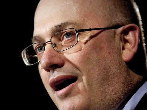 Steve Cohen To Buy 80% Stake In The New York Mets