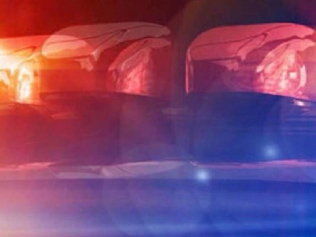 Three people injured Friday night in two separate incidents. Shot in their cars