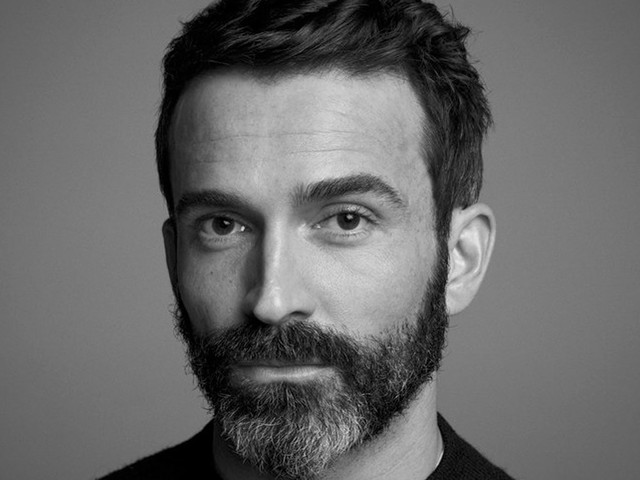 Maison Schiaparelli names new artistic director