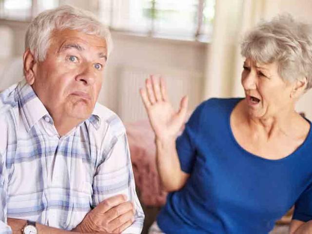 Stubborn, Optimistic, Purposeful People Live Longer
