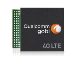 Qualcomm found guilty in FTC monopoly trial