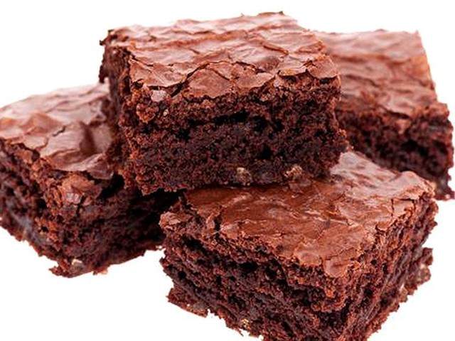 47-year-old bakes laxative brownies, loses her job