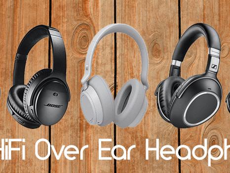 10 Best Wireless Bluetooth Headphones 2019: The Best Bluetooth Headphones You Can Buy