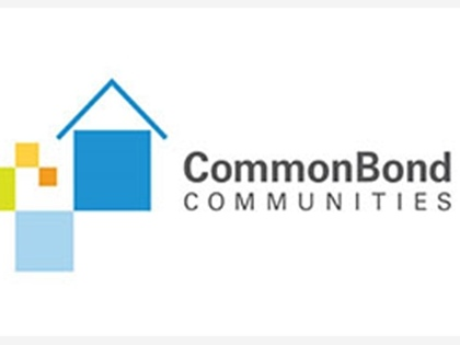 CommonBond Communities: Careers in Housing/Facilities/Property Management - Join a National Leader and Innovator