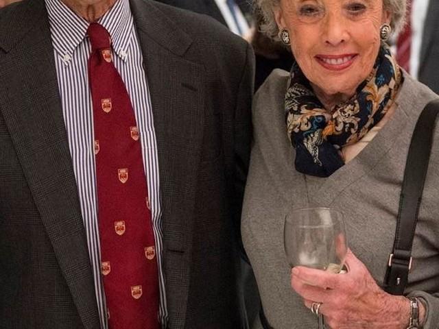 Smart Museum announces $5 million gift, new focus on U. of C. students