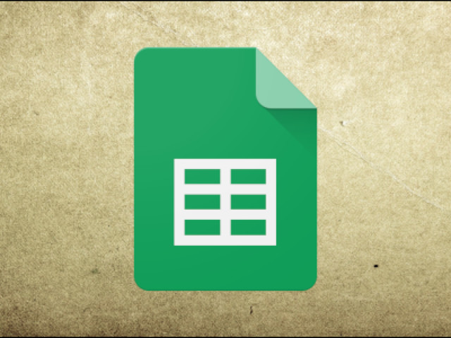 All the Best Google Sheets Keyboard Shortcuts