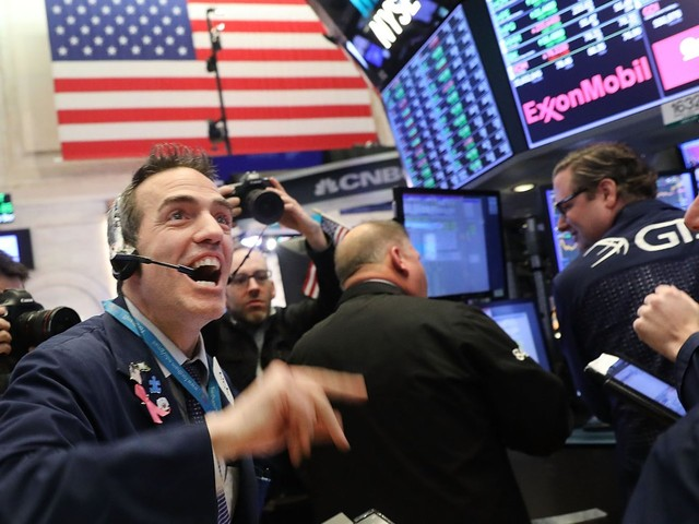 Global stocks gain as chip earnings spark tech rally that lifts China equities to seven-week high