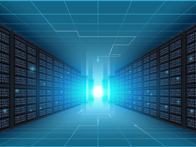How Cloud Server Hosting Helps Entrepreneurs Expand Their Venture