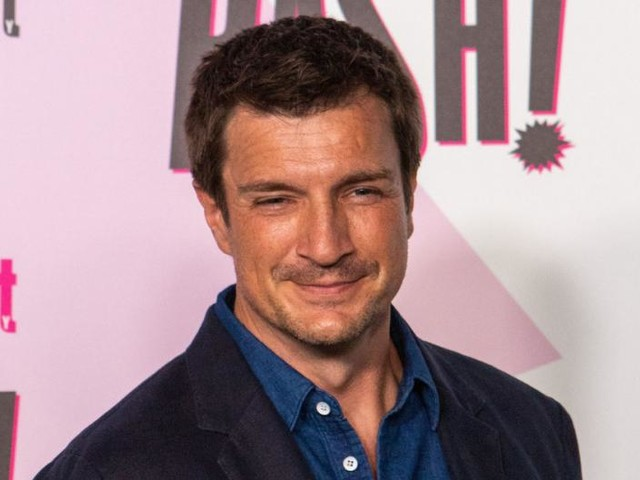 Nathan Fillion, Steve Agee join 'The Suicide Squad'