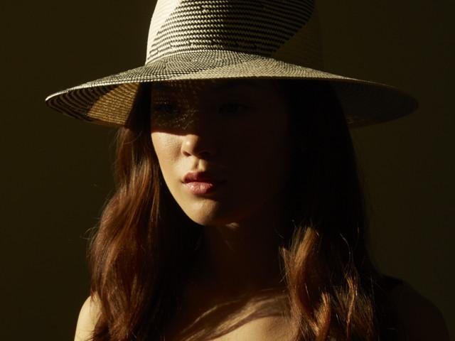 Eugenia Kim Is Hiring An Account Executive In New York, NY